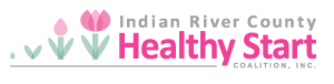 Indian River Healthy Start Coalition